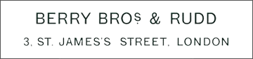 Visit Berry Bros. & Rudd